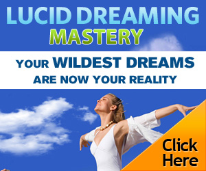 Easy Methods to Get Lucid Dreams