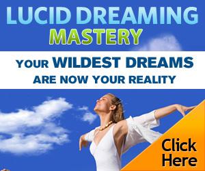 Easy Methods to Get Lucid Dreams