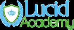 Lucid Academy